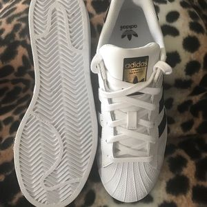 adidas Shoes - Women's Adidas Superstar Sneakers